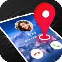 Mobile Number Locator - Find Phone Number Location