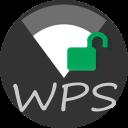 WPS WPA WiFi Tester (No Root)