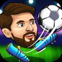 Head Football - Turkey Super League