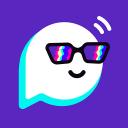 FunGo فنجو — Live Stream Chat Party