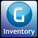 Goods Order Inventory System