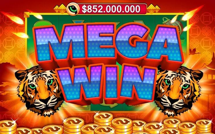 игра казино на реальные деньги без вложений с выводом денег