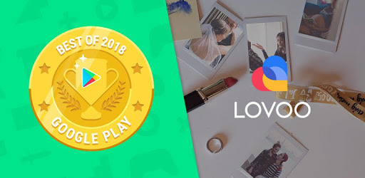 Download LOVOO ANDROID APP for PC/ LOVOO on PC - Andy
