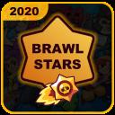 Re-Brawl Stars Guide: Unlimited Mod Gems