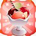 بائعة الايس كريم - العاب طبخ