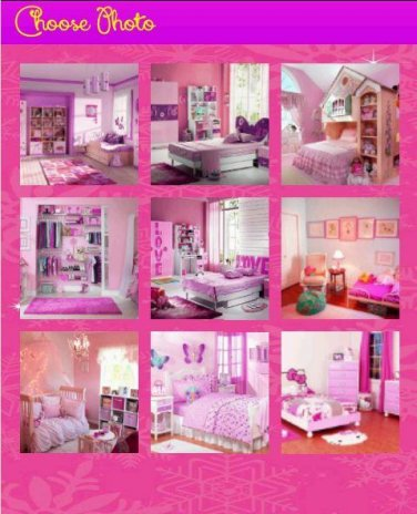 Puzzle Barbie Room 10 Download APK for Android Aptoide