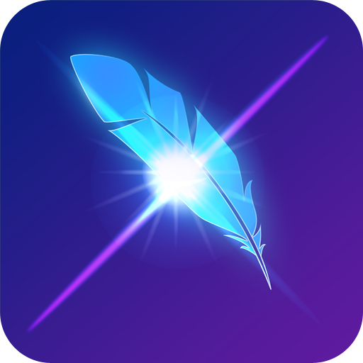 LightX Photo Editor & Photo Effects PRO 1.0.1 Unlocked Apk for Android