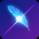 LightX editor de fotos