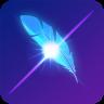 Icono LightX Photo Editor & Photo Effects