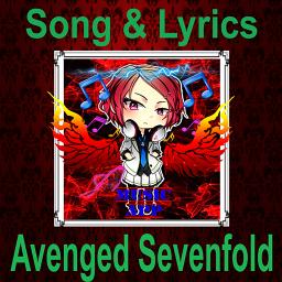 Avenged sevenfold mp3 lyrics 16 download apk for android aptoide voltagebd Gallery