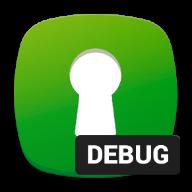 Aptoide Backup Apps