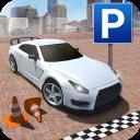 Car Parking Games 2019 : tricky Car parking 3d