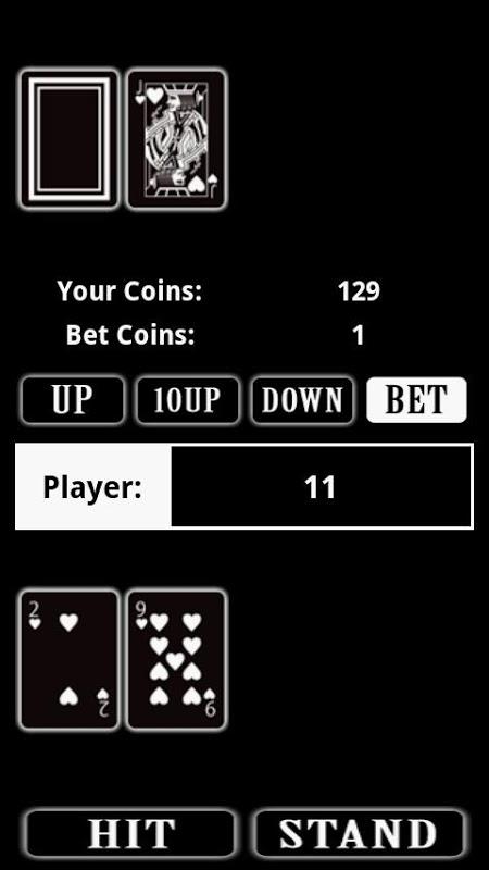 Black jack md5 казино игровые автоматы и платы