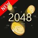 Game 2048 money