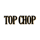 Top Chop: Order Farm Fresh Chicken, Meat & Fish