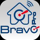 BRAVOpro