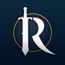 RuneScape - Open World Fantasy MMORPG
