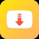 Youtube Video Downloader - Snaptube