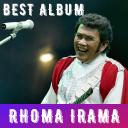 Rhoma Irama Best Album Offline