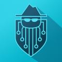 Tenta Navigateur VPN +Bloqueur de publicité (Beta)