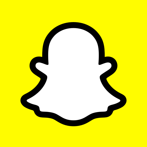 Snapchat Old versions for Android | Aptoide