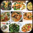 Resep Masak Sayuran Nusantara