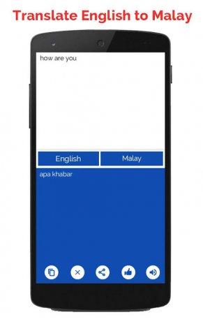 malay english translator top translator app download apk for android