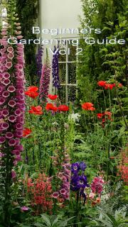 Beginners Gardening Guide Vol2 screenshot 2