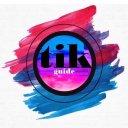 Guide TikTok Free Version