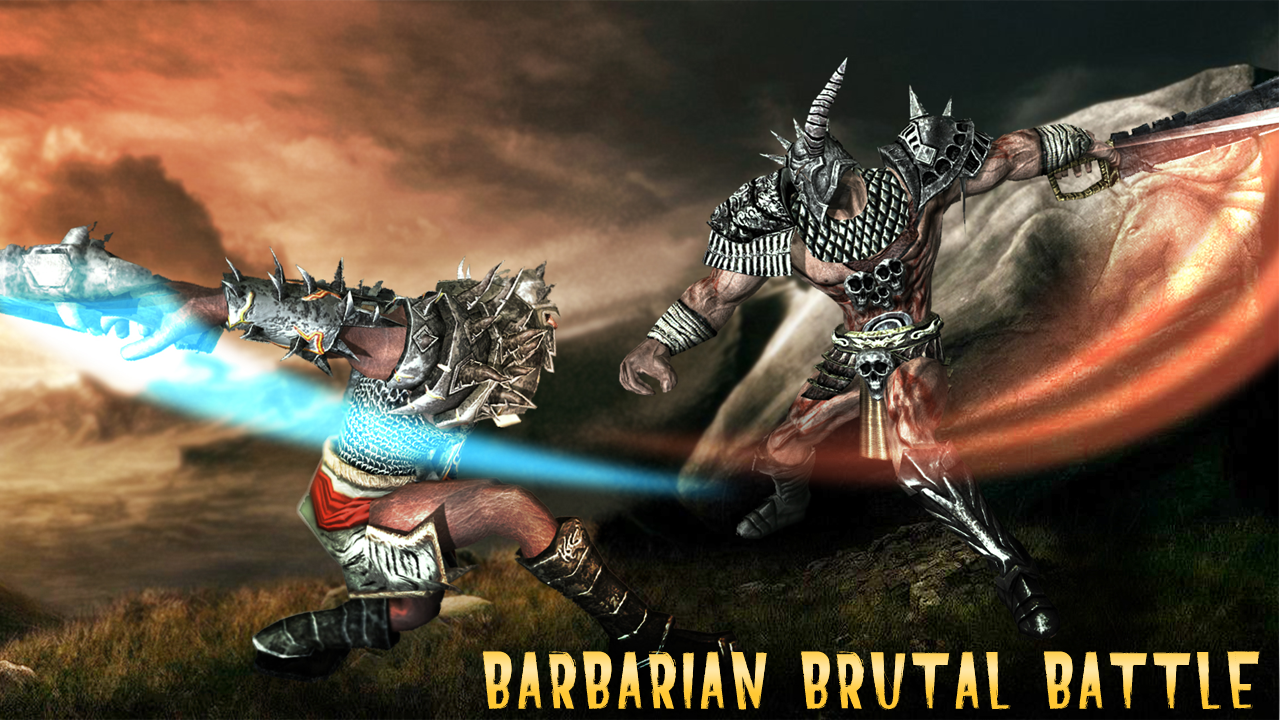 Broadsword Samurai Warrior Fighting Engagement screenshot 1
