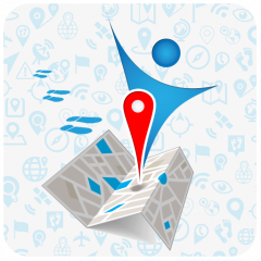 Phone Tracker By Number 5 37 Download APK for Android - Aptoide