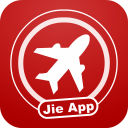 香港機場航班時刻表 - 班機即時狀態追蹤查詢