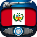 Radios Peruanas en Vivo - Emisoras del Peru Gratis