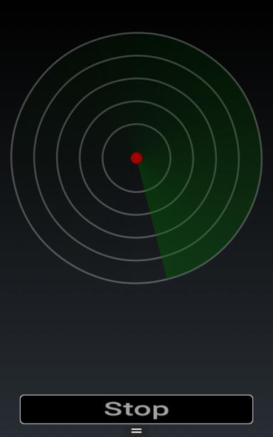 police radar scanner download apk for android aptoide. Black Bedroom Furniture Sets. Home Design Ideas