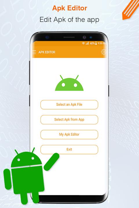 Samsung galaxy to pc screenshot j7max