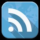 WiFi Pass Viewer (Pro)