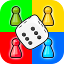 Ludo Classic - Be The King of Ludo Board Game