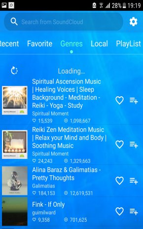 Pro Free Music Mp3 1 8 Download APK for Android - Aptoide