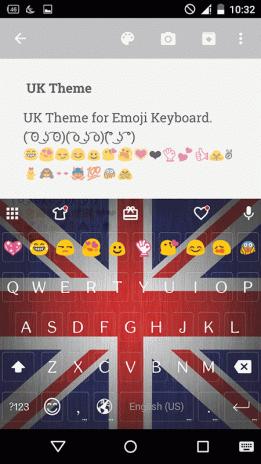Uk Keyboard 200 Download Apk For Android Aptoide