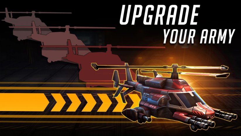 league of war mercenaries 8 4 67 download apk for android aptoide