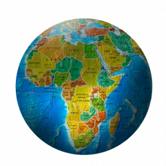 Offline world map 18 download apk for android aptoide offline world map icon gumiabroncs Choice Image