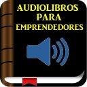 Audio-Libros para Emprendedores