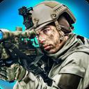 Marksman Assassin: 3D Sniper