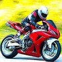 Bike Race Gadi Wala Stunt Game
