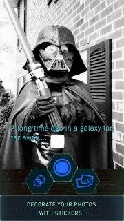 Star Wars screenshot 3