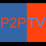 List TV Channels - The best P2P TV app ever