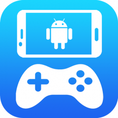 Bluetooth Gamepad VR & TV 1 1 1 Download APK for Android