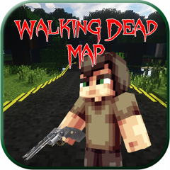Zombie Maps For MCPE 1.4 Download APK for Android - Aptoide