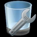 Uninstaller Pre-Installed Apps