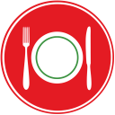 اكلات المطبخ الايطالي
